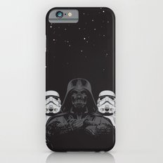 The crew Slim Case iPhone 6s