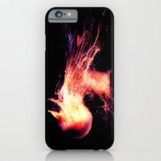 Jelly Jelly Slim Case iPhone 6s