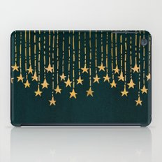 Sky Full Of Stars iPad Case
