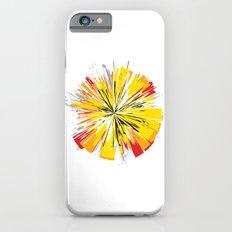 Fireworks Slim Case iPhone 6s