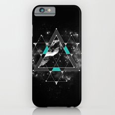 Time & Space iPhone 6 Slim Case