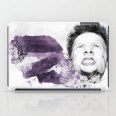 In the Flesh pt. 2 iPad Case
