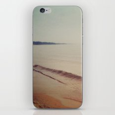 On the Shore iPhone & iPod Skin