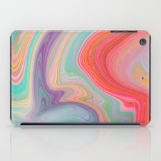 Should Have Taken Acid With You. iPad Case