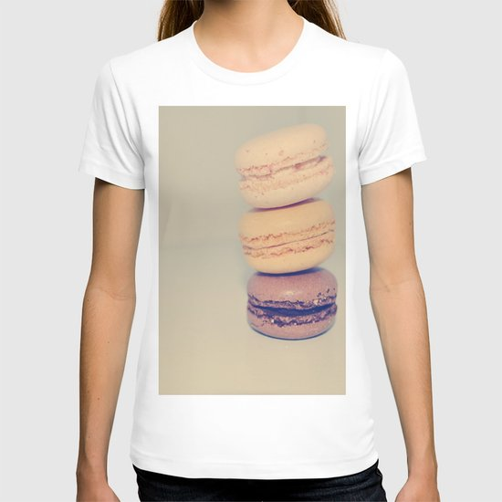 FRENCH INSPIRED T-shirt