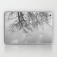Obscure  Laptop & iPad Skin