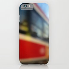 Elusive 501 iPhone 6s Slim Case