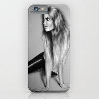 + CRAWL + iPhone 6 Slim Case