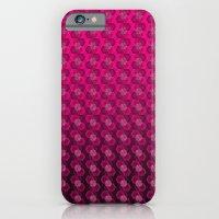 iPhone & iPod Case featuring Espax du Rosalia by LOHER.design