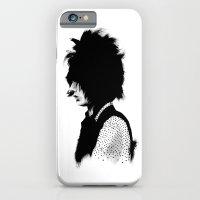 FARIS iPhone 6 Slim Case