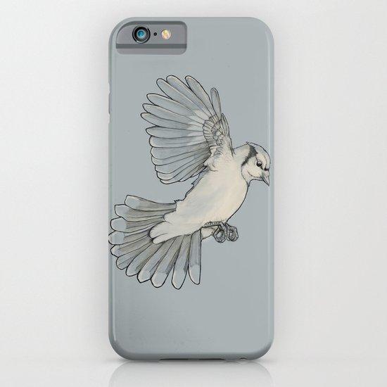 Dynamic Flight iPhone & iPod Case