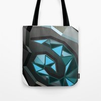 Home Is Where The Hearth… Tote Bag