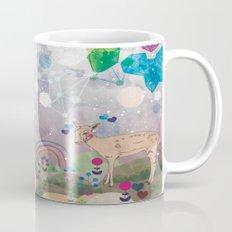 Beneath Mug