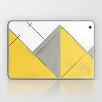 Sketch. (Nile #1) Laptop & iPad Skin