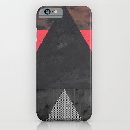 Empire iPhone & iPod Case