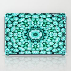 Cactus Star iPad Case