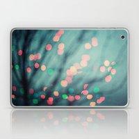 Twinkle in Color Laptop & iPad Skin