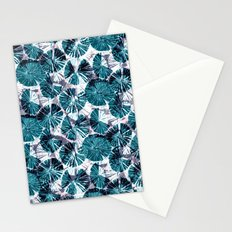 Barkle Stationery Cards