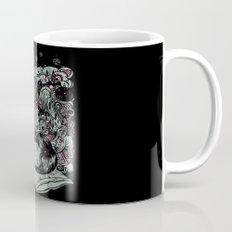 Irregular Sleeping Pattern Mug