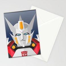 Drift MTMTE Stationery Cards