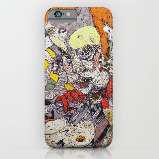 la princess  iPhone & iPod Case