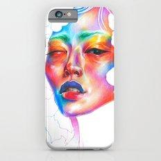 it is medicine iPhone 6 Slim Case