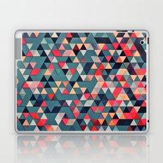 drop down Laptop & iPad Skin