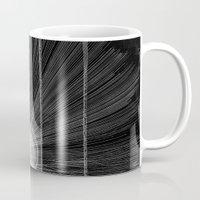 BHS Negative Image Mug