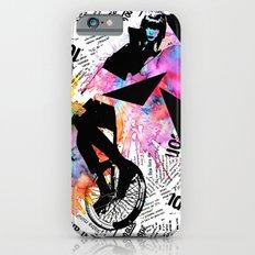Colors iPhone 6 Slim Case