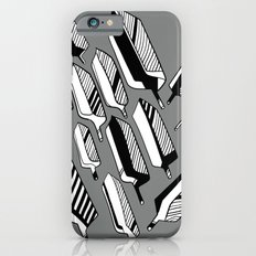 InSearch Feather iPhone 6 Slim Case