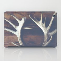 Relic II iPad Case