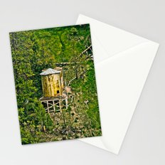 RETIRED  Stationery Cards