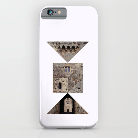 ROOK iPhone & iPod Case