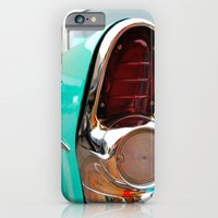 Fins iPhone 6 Slim Case