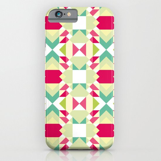 Nu Create iPhone & iPod Case