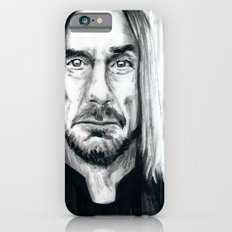 Iggy iPhone 6s Slim Case