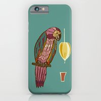 nectar thick iPhone 6 Slim Case
