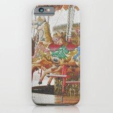 Child's Play iPhone 6 Slim Case