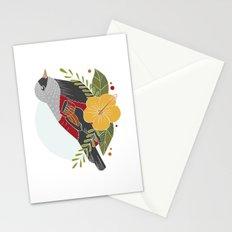 Ula-'ai-hawane Stationery Cards