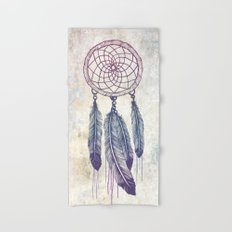 Catching Your Dreams Hand & Bath Towel