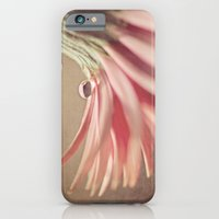 Pixie Hat iPhone 6 Slim Case