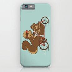 Precious Cargo Slim Case iPhone 6s