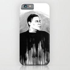 DARK COMEDIANS: Tracy Morgan Slim Case iPhone 6s