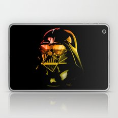STAR WARS Darth Vader Laptop & iPad Skin
