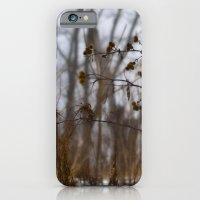 Melting iPhone 6 Slim Case