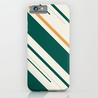 iPhone & iPod Case featuring Ascension 1 by Jason Martin