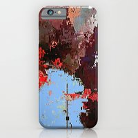 BAY    iPhone 6 Slim Case