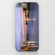 Spree iPhone 6 Slim Case