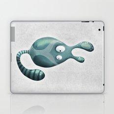 Hello Earthling! 2 of 10 Laptop & iPad Skin