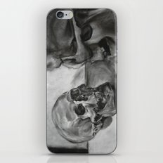 Dialouging iPhone & iPod Skin